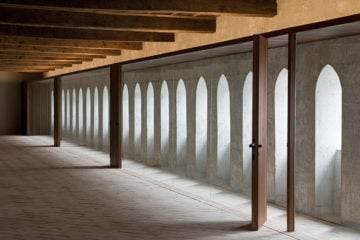 tabuenca-leache_architecture_pre