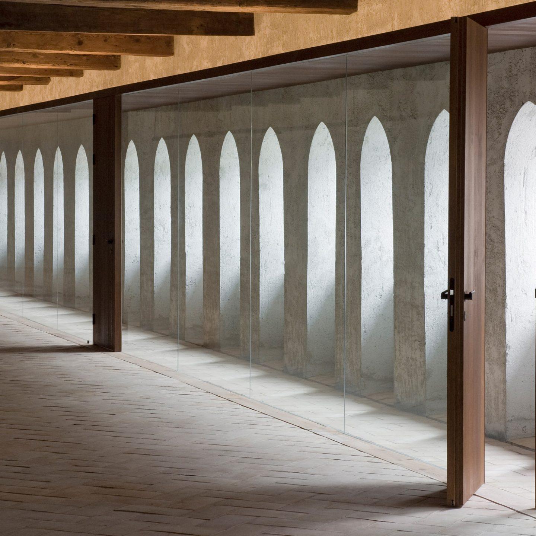 tabuenca-leache_architecture_story