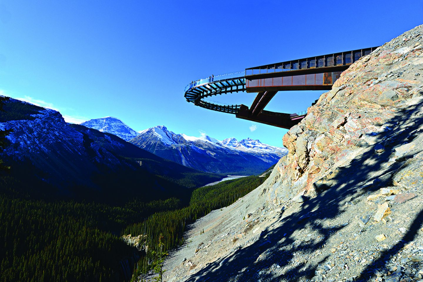 top10viewpoints-Glacier-Skywalk-2014-Image-2