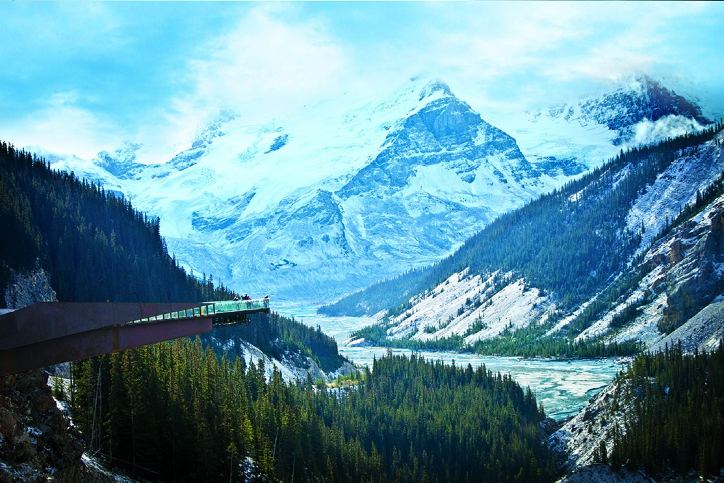 top10viewpoints-Glacier-Skywalk-2015-Image-2633