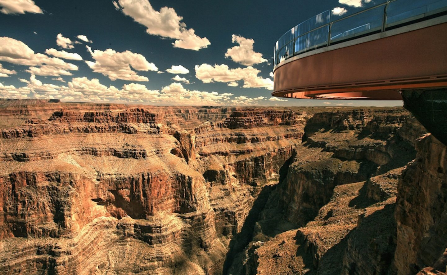 top10viewpoints_grandcanyon-skywalk2