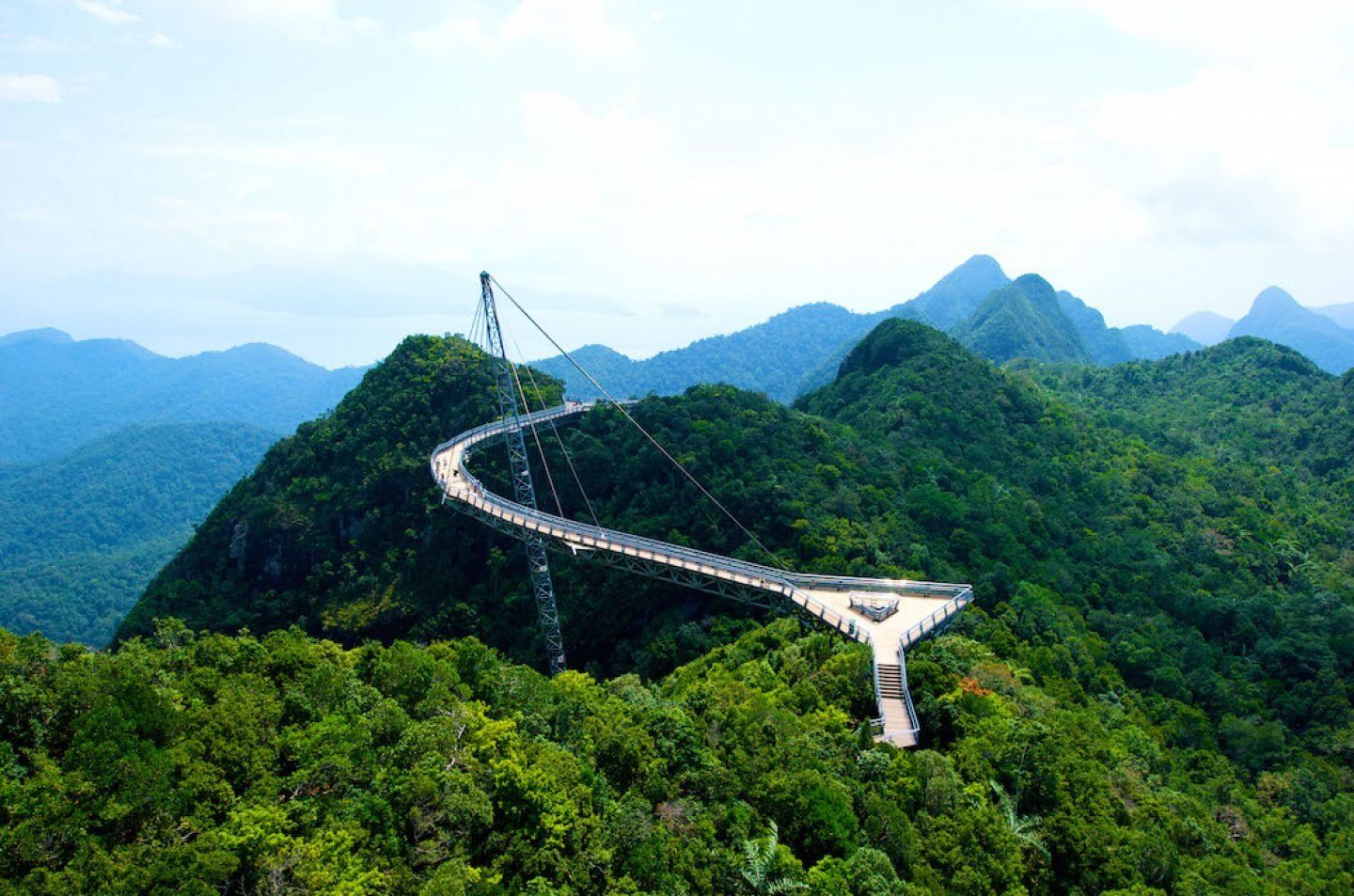 top10viewpoints_skybridge_SkyBridge 3