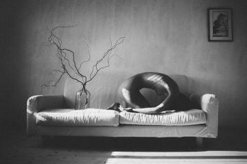 viki-kollerova_photography_pre