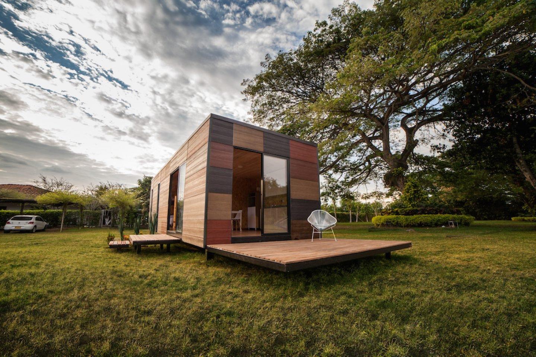 vimob_architecture-MauricioCarvajal-02