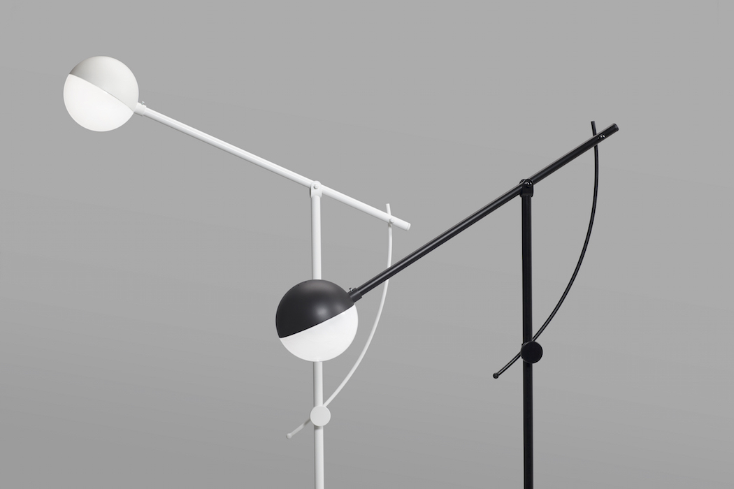 minimal lighting. Yuuedesign-balancer_2 Minimal Lighting