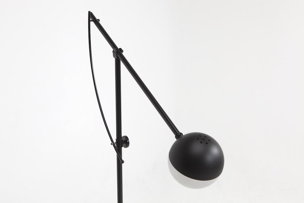 yuuedesign-balancer_3