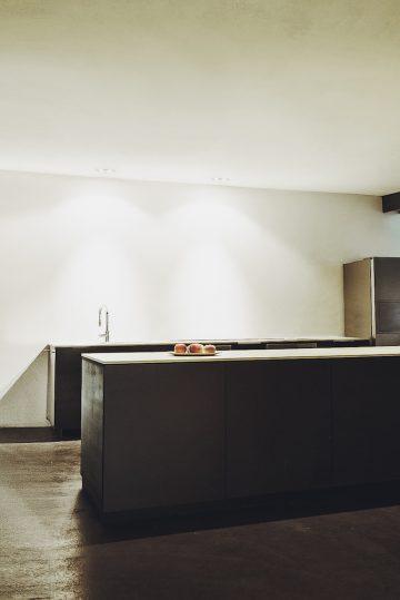zalenga_architecture_8988