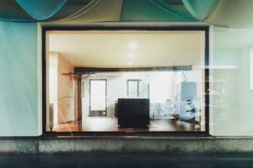 zalenga_architecture_9008