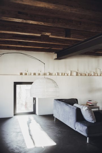 zalenga_architecture_9020