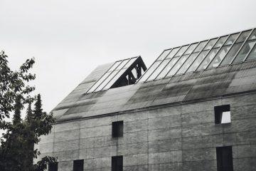 zalenga_architecture_9052