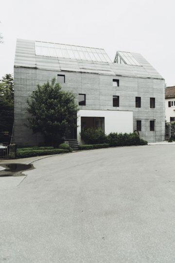 zalenga_architecture_9064