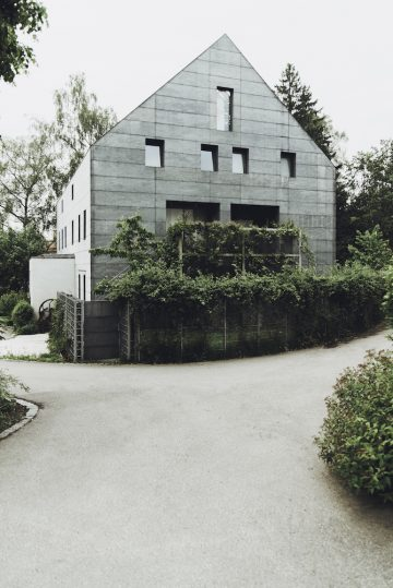 zalenga_architecture_9072