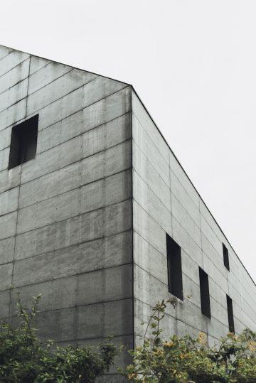 zalenga_architecture_9073