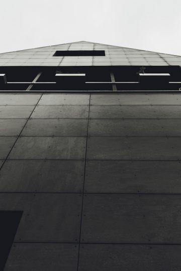 zalenga_architecture_9074