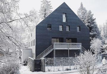 zalenga_architecture_9080