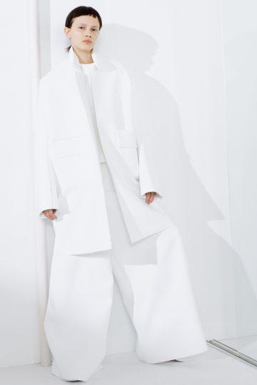 01-paul-jung-melitta-baumeister-Melitta_Baumeister_Fashion01675-2