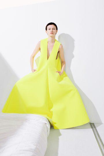 08-paul-jung-melitta-baumeister-Melitta_Baumeister_Fashion01483