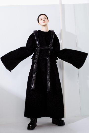 09-paul-jung-melitta-baumeister-Melitta_Baumeister_Fashion01043