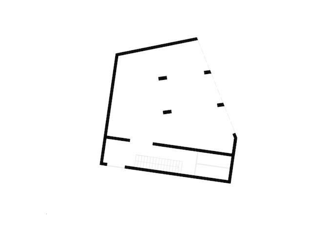 0_groundfloor