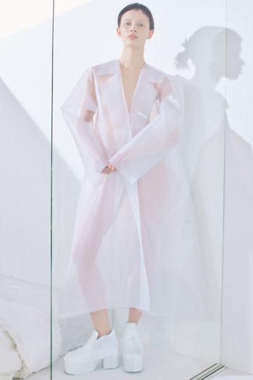 11-paul-jung-melitta-baumeister-Melitta_Baumeister_Fashion01336