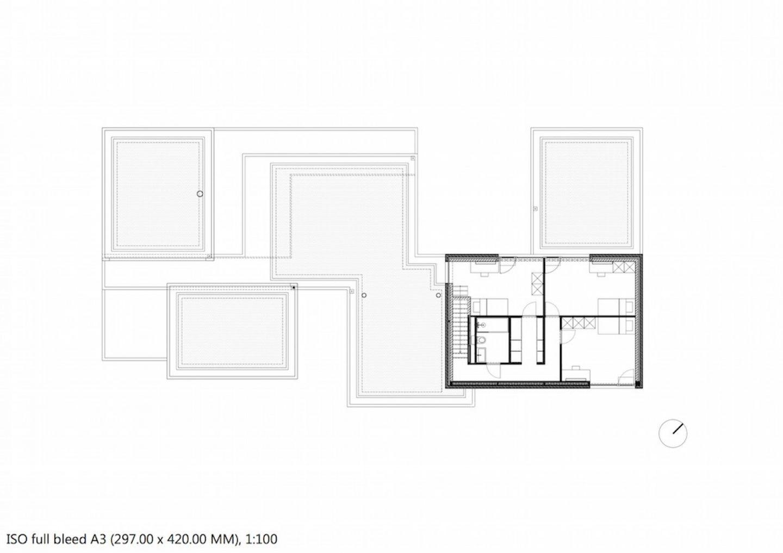 1203ZAND presentatieplan 1 1op100 A3