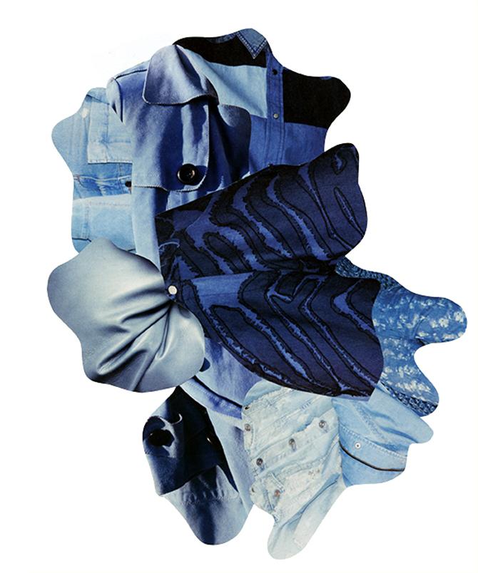 2016-04-30_5724ac5a9123f_bleu_jeans.jpg