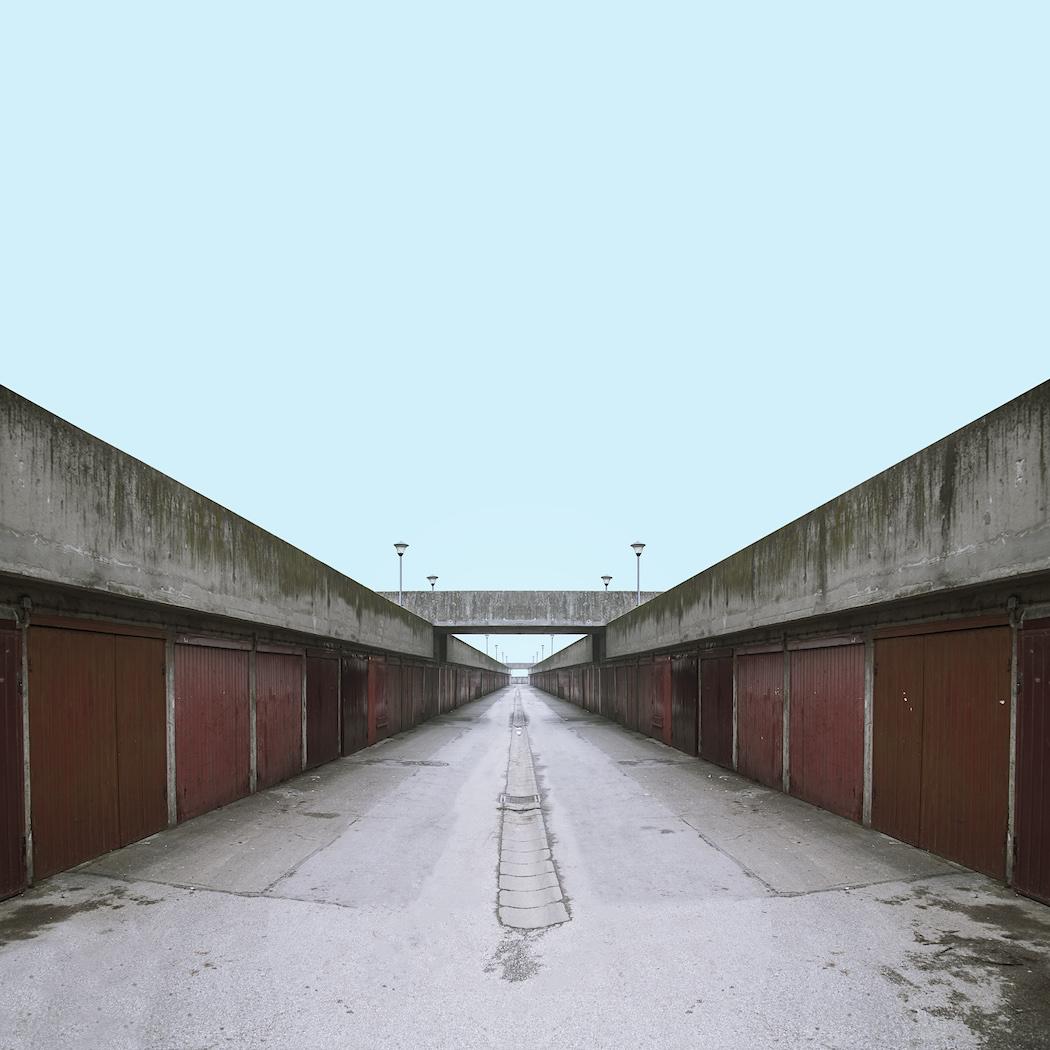 45-garaze_1