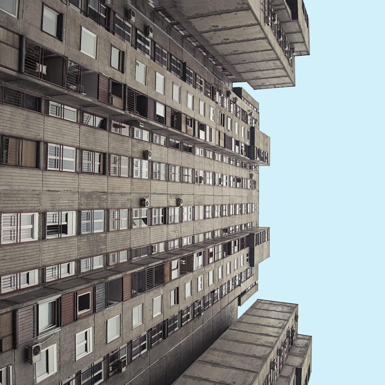 45-zgrada1_1