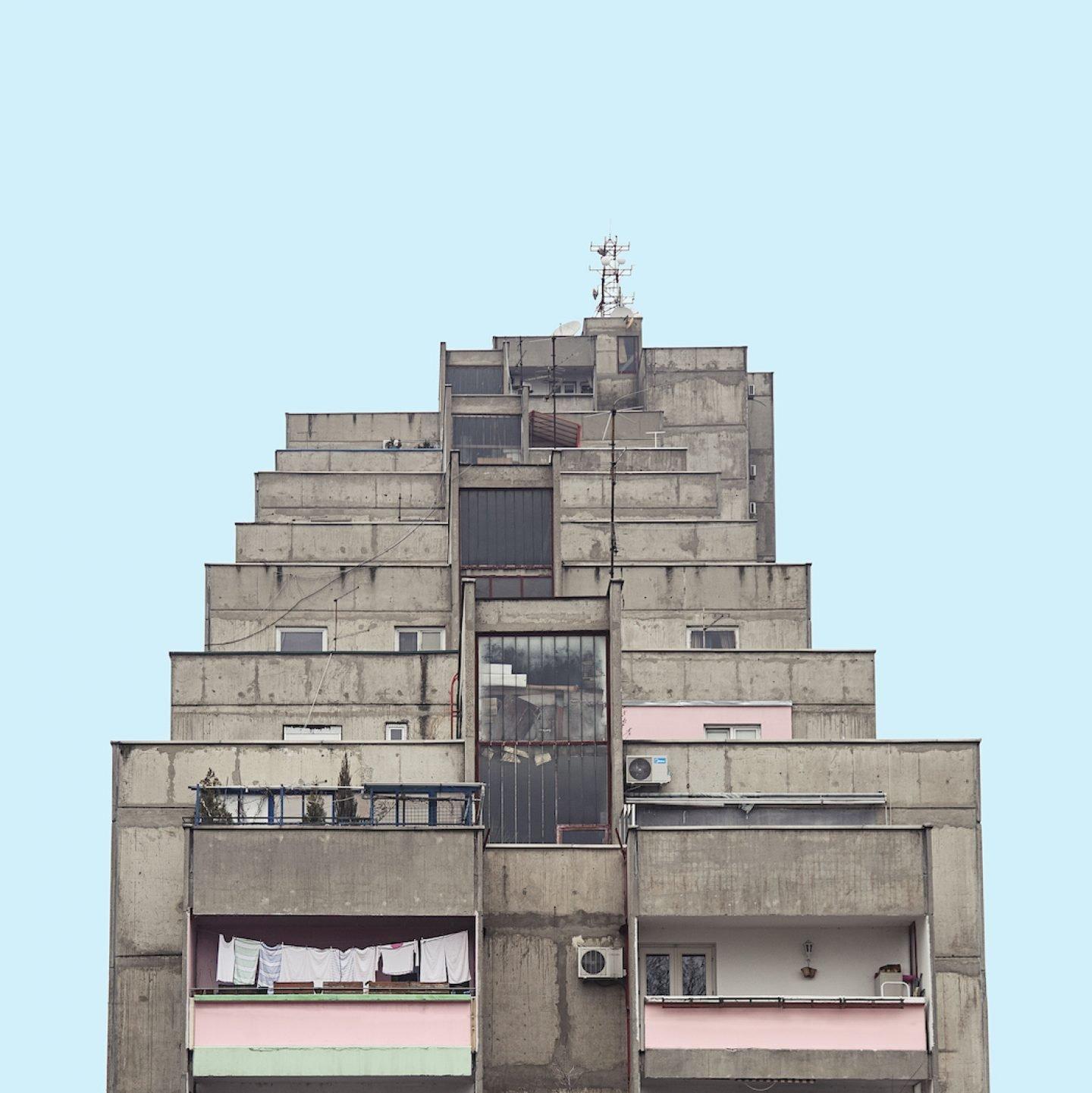 45-zgrada2_1