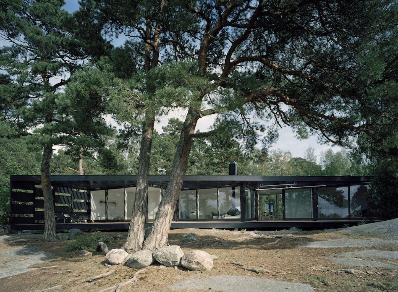 HusaröTVHsept 2006