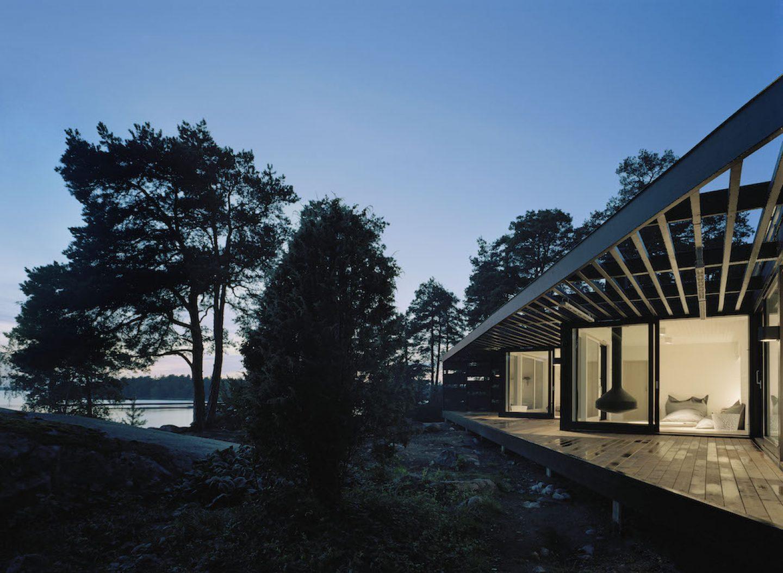 HusaröSeptember 2006Tham Videgård Hansson