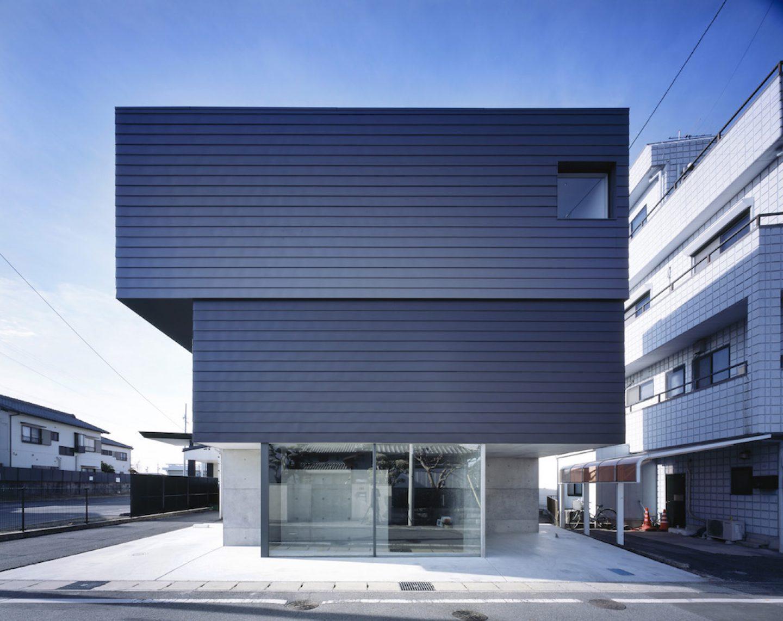 APOLLO_Architecture02