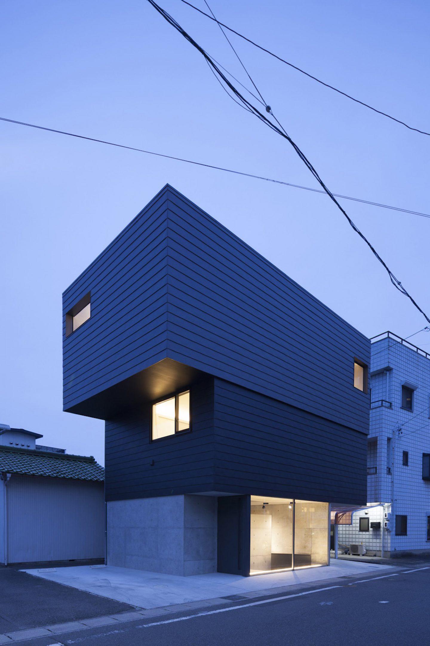 APOLLO_Architecture05