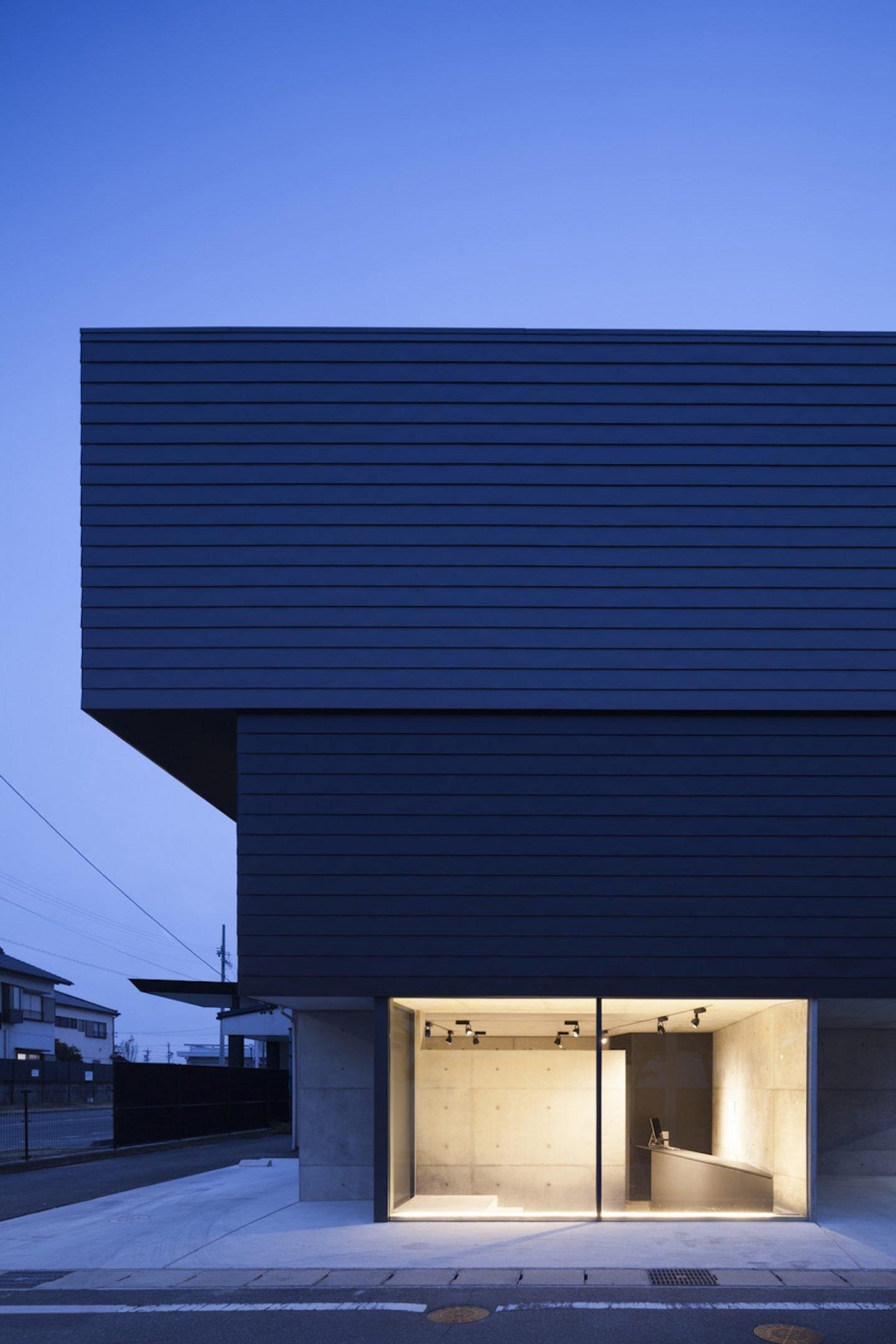 APOLLO_Architecture06