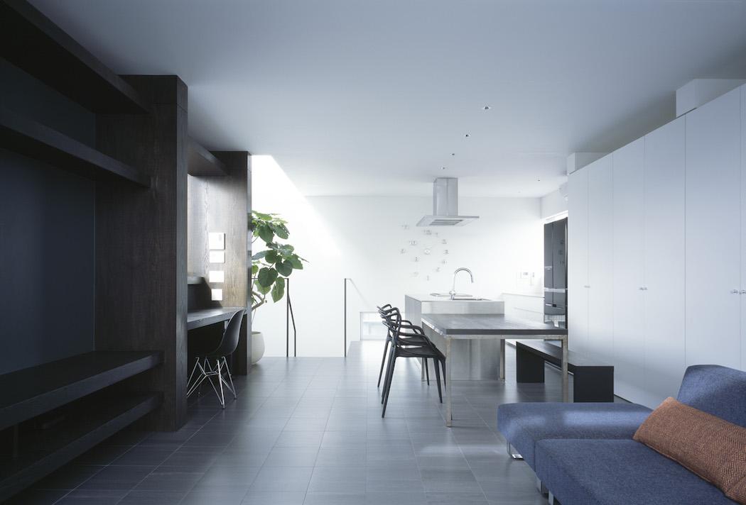 APOLLO_Architecture10