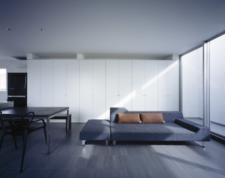 APOLLO_Architecture11