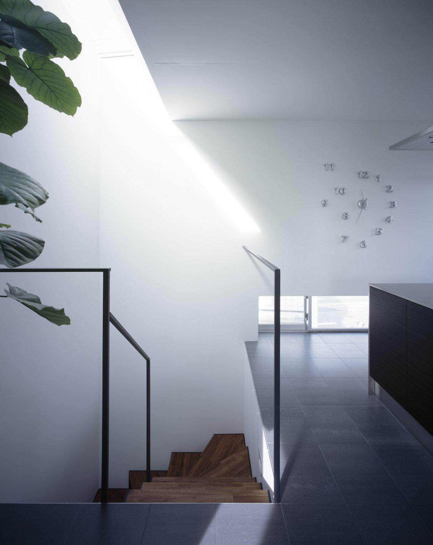 APOLLO_Architecture19