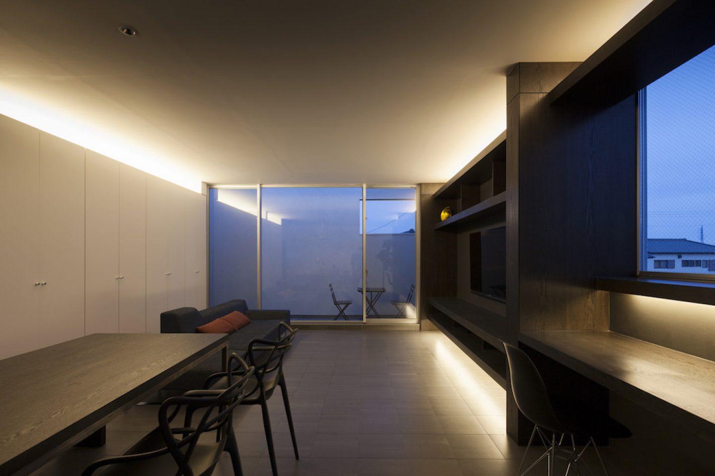 APOLLO_Architecture20
