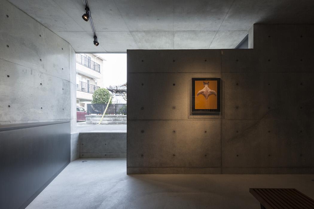 APOLLO_Architecture27