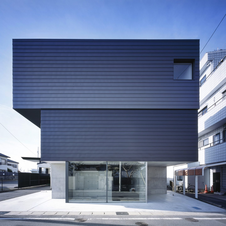 APOLLO_Architecture_Story