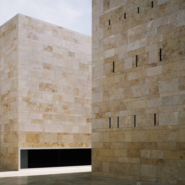 AiresMateus_architecture