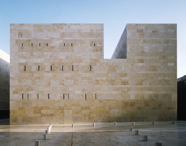 AiresMateus_architecture- AM&A SINES-2006 006