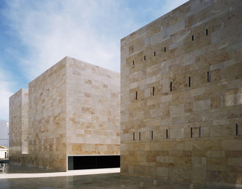 AiresMateus_architecture- AM&A SINES-2006 008 - Copy