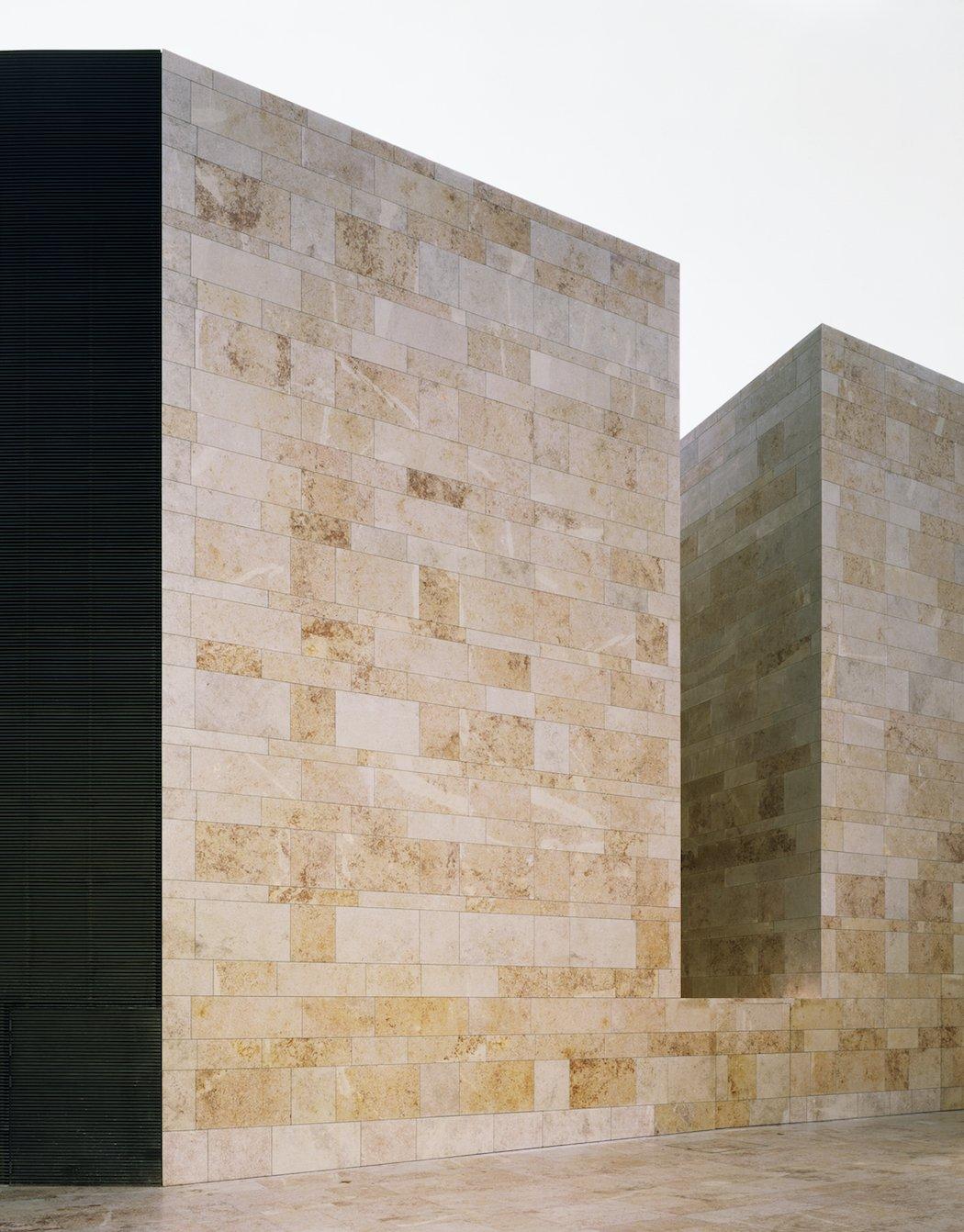 AiresMateus_architecture- AM&A SINES-2006 010
