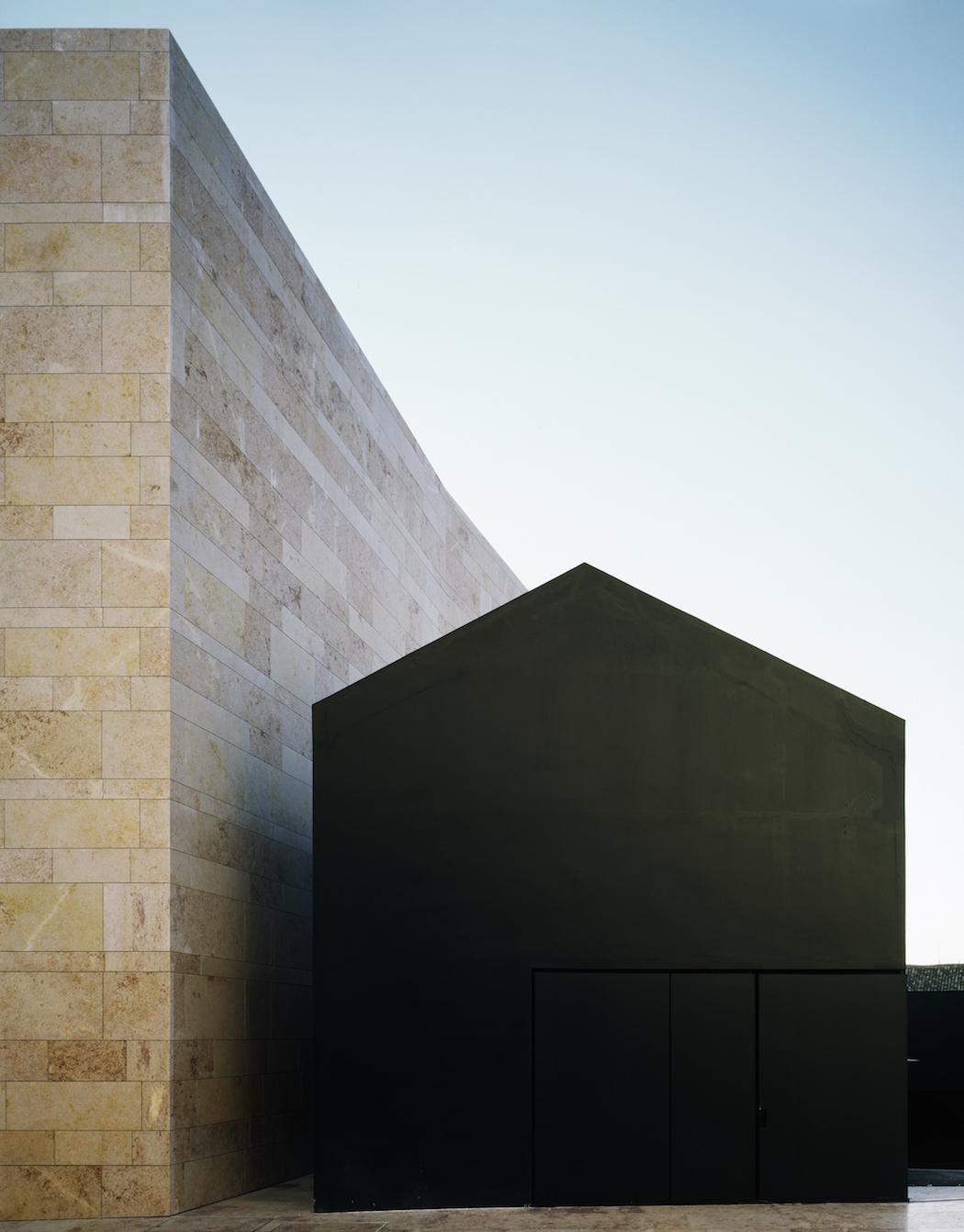AiresMateus_architecture- AM&A SINES-2006 011