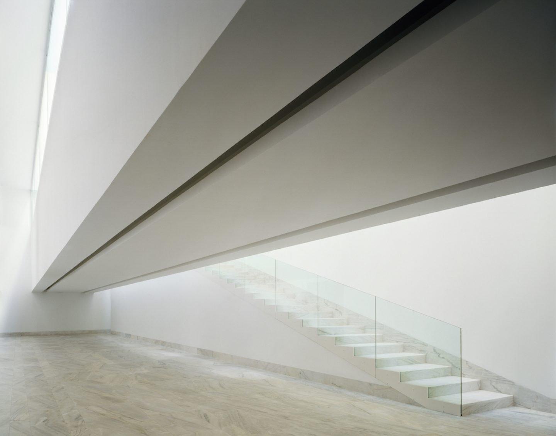 AiresMateus_architecture- AM&A SINES-2006 013