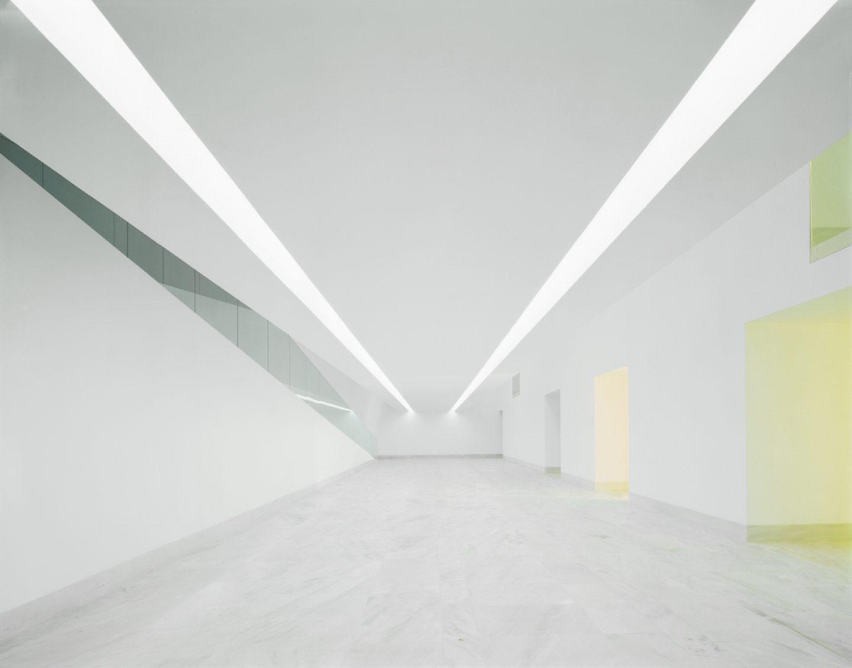AiresMateus_architecture--pub-009-DMF