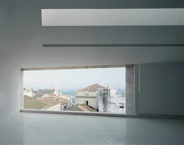 AiresMateus_architecture--pub-012-DMF