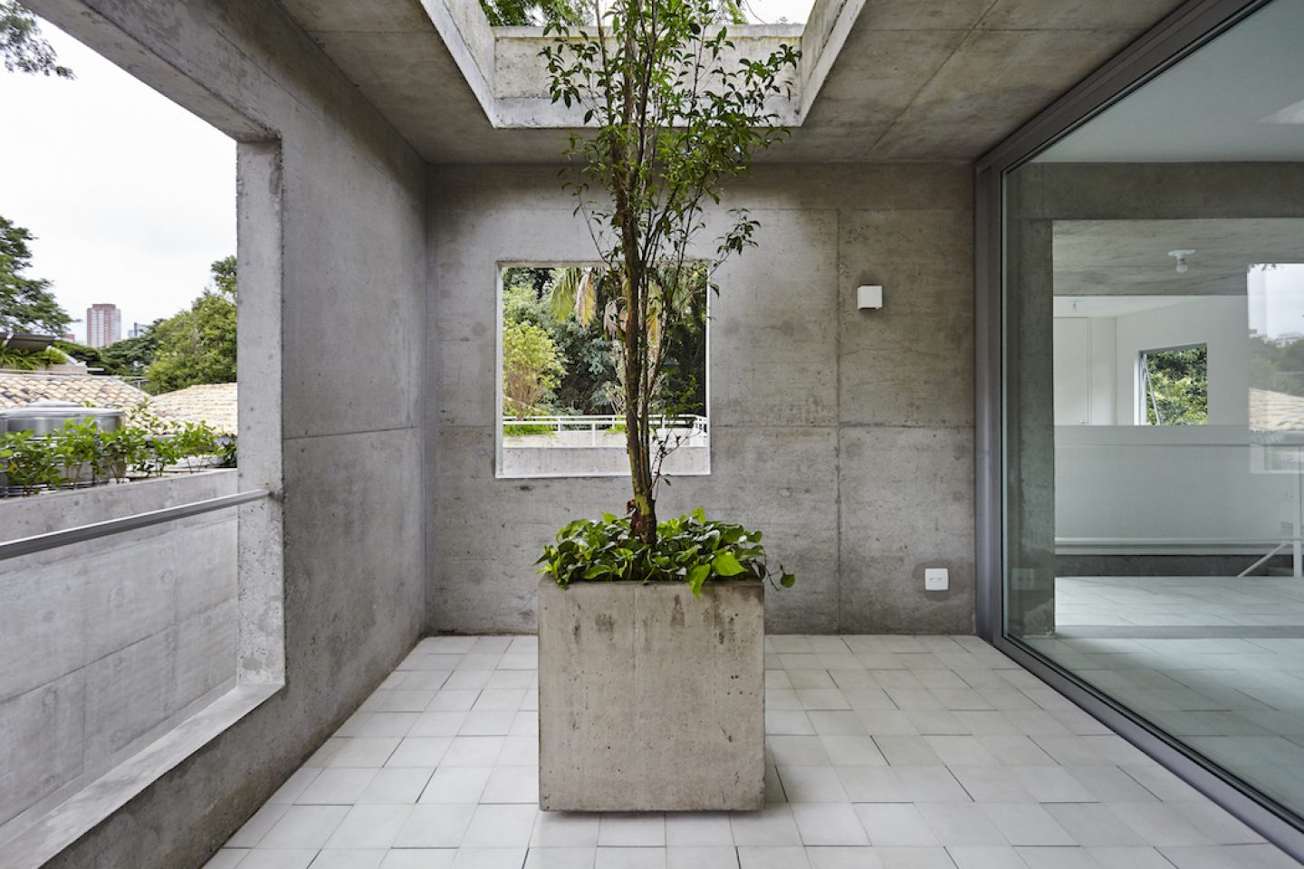 BN_HOUSE_Architecture051