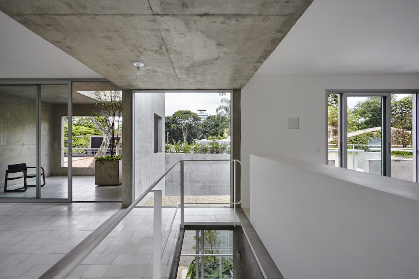 BN_HOUSE_Architecture080